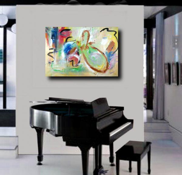 quadri su tela astratti c168 600x575 - quadro su tela 120x80 moderni