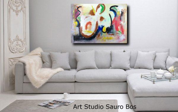 quadri-su-tela-astratti-c169