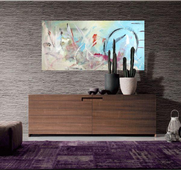 quadri-su-tela-orizzontali-c159