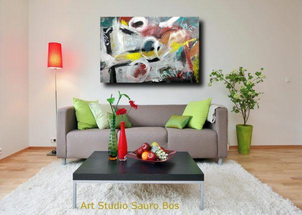 dipinti-a-mano-su-tela-grandi-c178