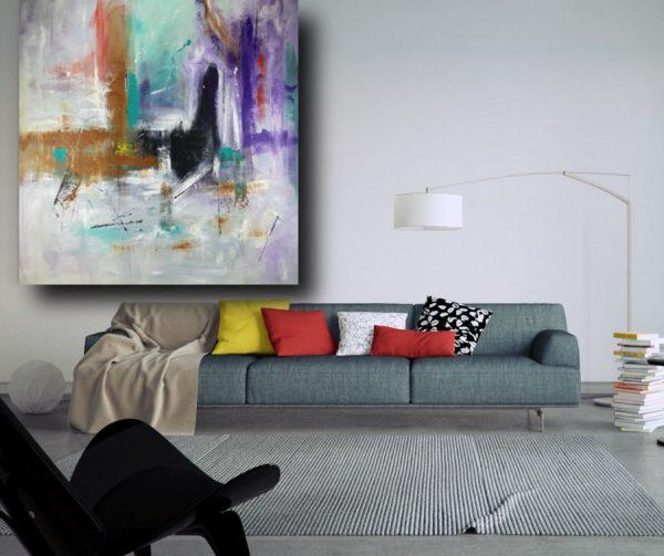 dipinti-astratti-grandi-dimensioni-su-tela-c181