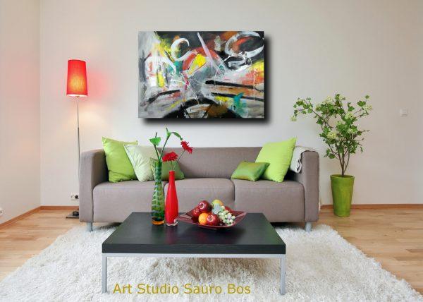 dipinti-grandi-su-tela-c177
