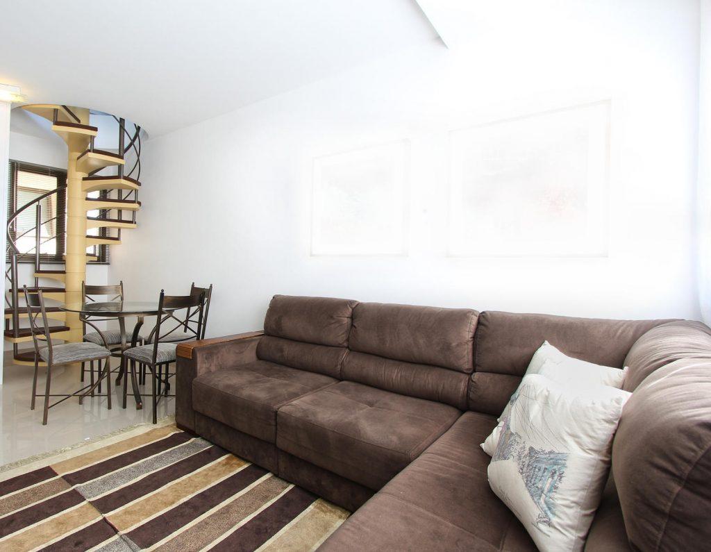 interior 1200 1024x795 - dipinto a mano grande per soggiorno dimensioni 180x90x4-2