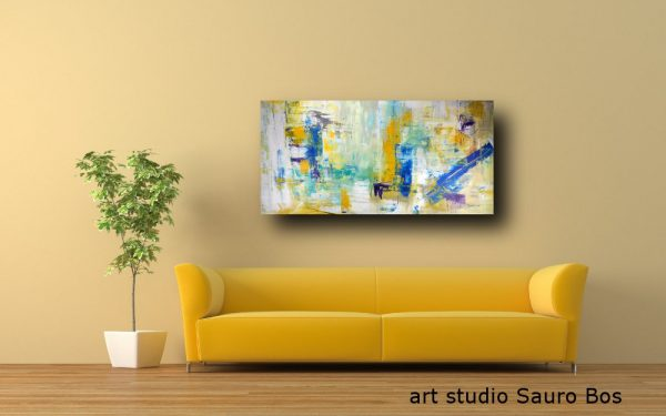 quadri astratti grandi c197 600x375 - dipinto astratto su tela grandi 120x60