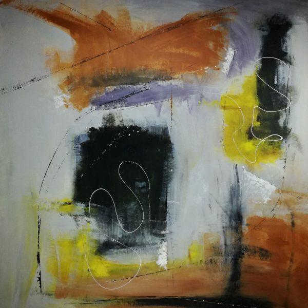 quadri-astratti-grandi-dimensioni-su-tela-c190