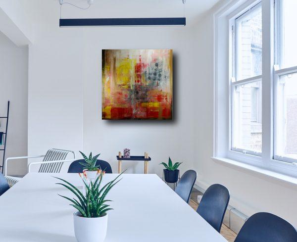 quadri-astratti-grandi-dimensioni-su-tela-c204