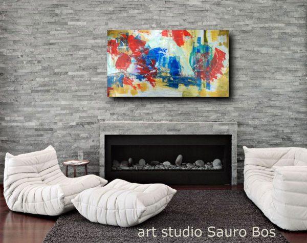 quadri-astratti-grandi-per-soggiorno-c200