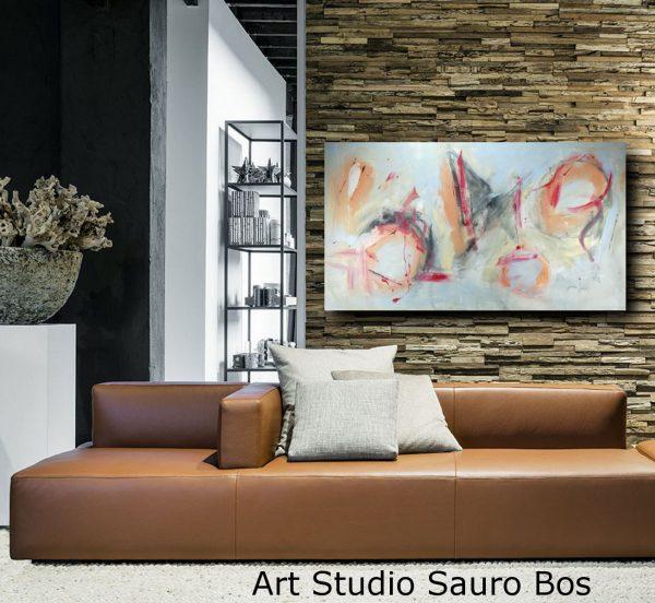 quadri-astratti-moderni-grandi-dimensioni-c188