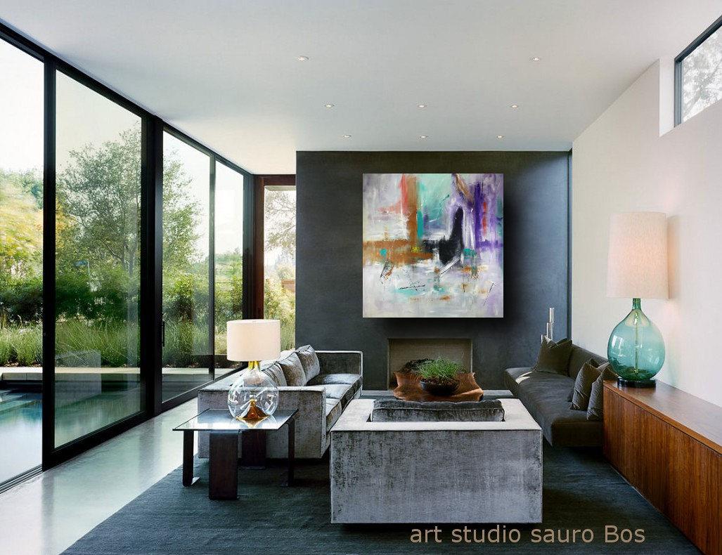 Idee per soggiorno moderno soggiorno moderno idee per il salotto