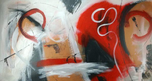 quadri-astratti-su-tela-grandi-dimensioni-c187