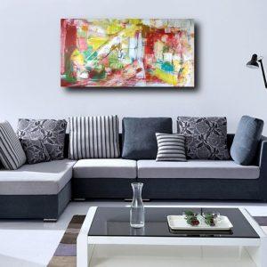 quadri-astratti-su-tela-grandi-dimensioni-c195