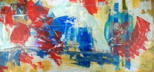 quadri-astratti-su-tela-grandi-dimensioni-c200