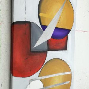 quadri-geometrici-su-tela-c201