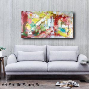 quadri-grandi-astratti-su-tela-c195