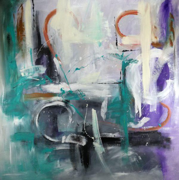 quadri-astratti-da-parete