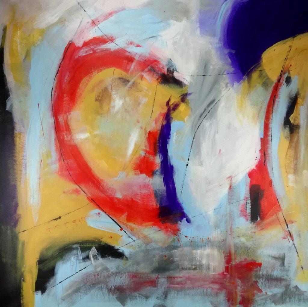 quadri-grandi-dimensioni-su-tela-c183