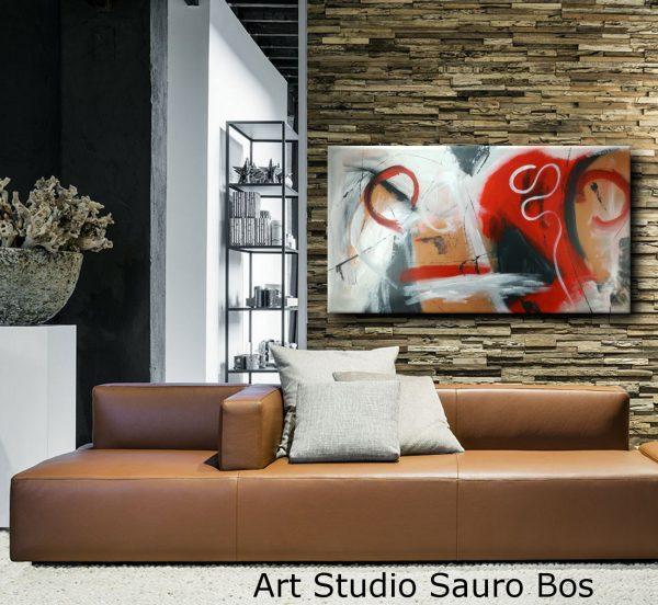 quadri-grandi-per-salotto-c187