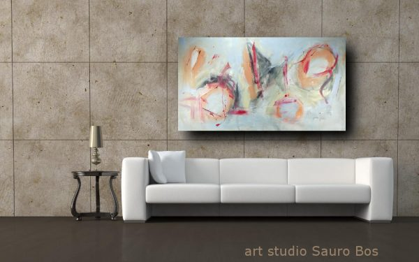 quadri-grandi-su-tela-c188