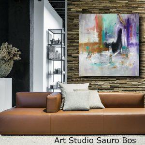 quadri-grandi-su-tela-per-soggiorno-c181