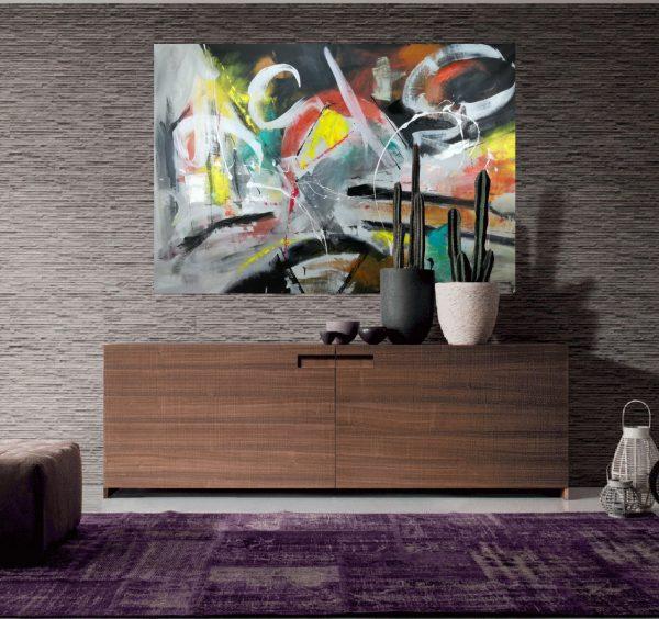 quadri-moderni-astratti-grandi-dimensioni-c177