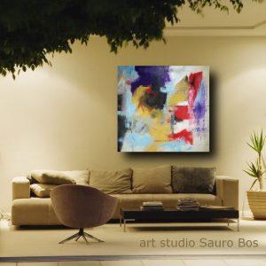 quadri-moderni-astratti-grandi-dimensioni-c184