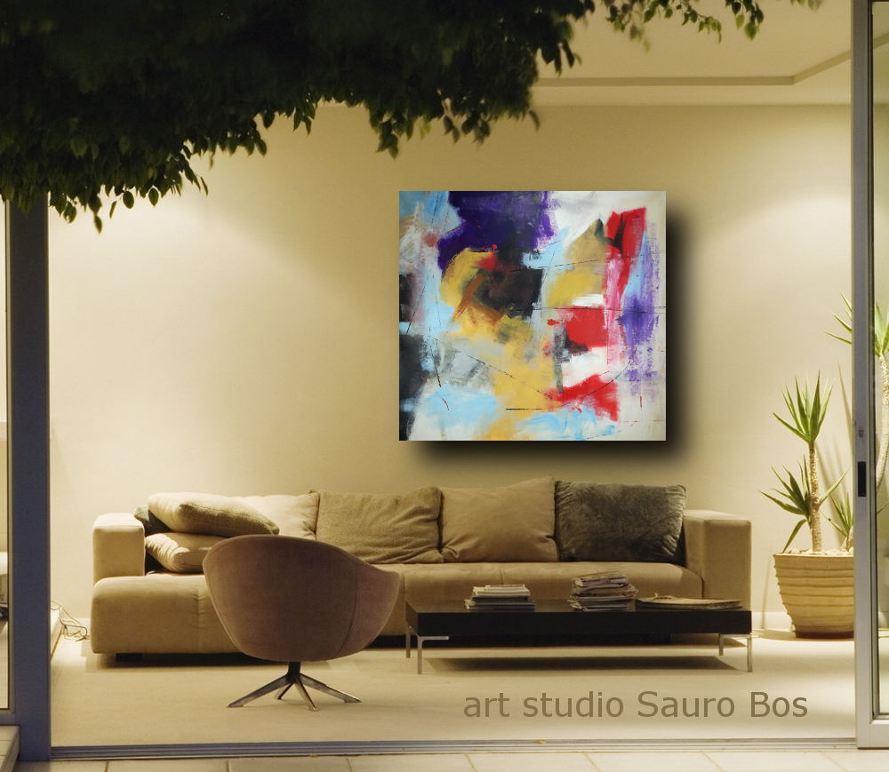 quadri su tela per arredamento moderni grandi dimensioniForQuadri Grandi Dimensioni Arredamento