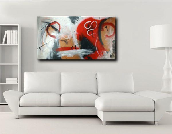 quadri-moderni-astratti-grandi-per-soggiorno-c187
