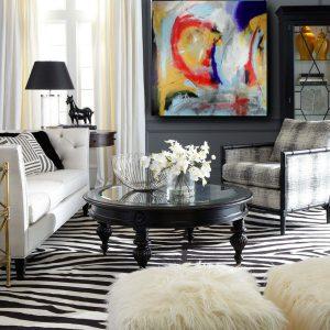 quadri-moderni-per-soggiorno-grandi-dimensioni-c183