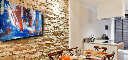 quadri moderni su tela ble c198 520x245 - quadri per cucina