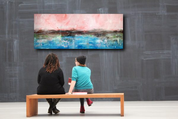 quadri-moderni-su-tela-paesaggio