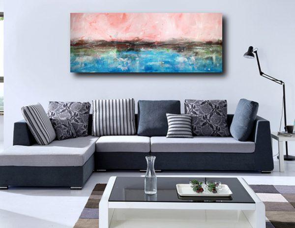 quadri-paesaggio-moderno-c203