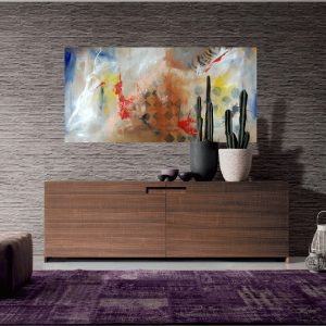 quadri per arredamento moderno c202 300x300 - quadri per case moderne 120x60
