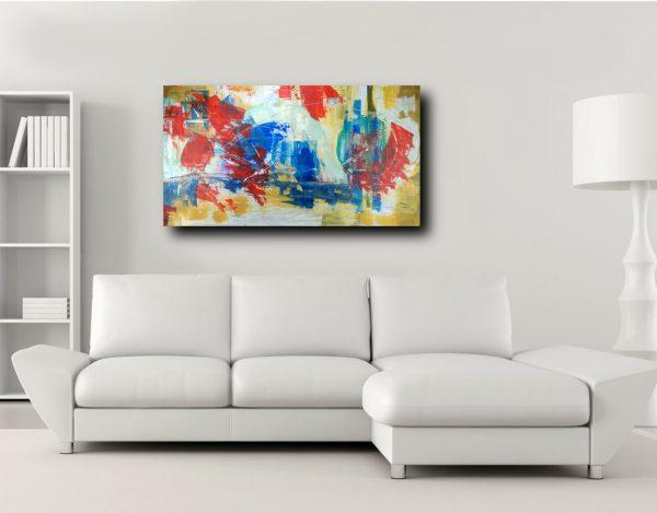 quadri-per-soggiorno-c200