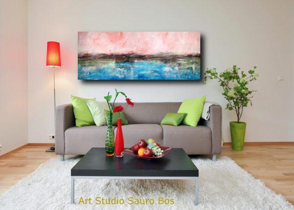 quadri-per-soggiorno-paesaggio-c203