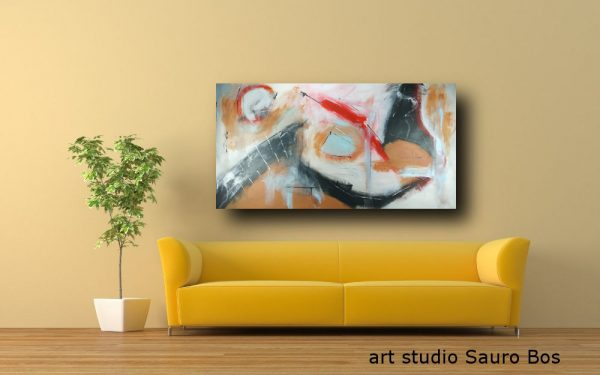 quadri-su-tela-astratti-grandi-dimensioni-c191