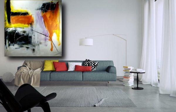 quadri-su-tela-grandi-c186