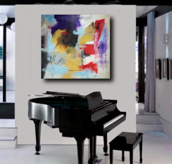 quadri su tela grandi dimensioni c184 600x575 - quadri su tela  per arredamento moderni grandi dimensioni 120x120