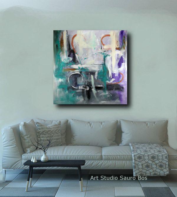 quadri.-su-tela-grandi-dimensioni-c180