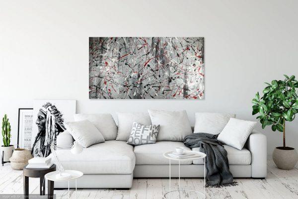 quadro-moderno-astratto-c344