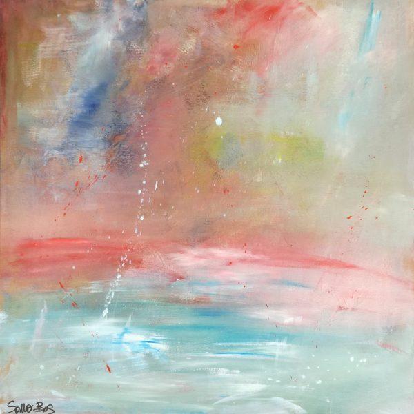 quadro-paesaggio-astratto-su-tela-c207
