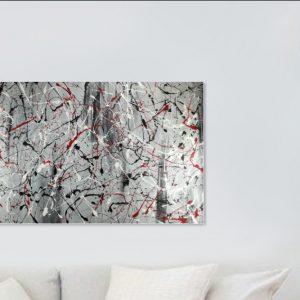 quadro-su-tela-astratto-c344