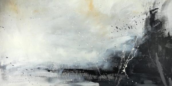 quadri-astratti-bianco-e-nero-c212