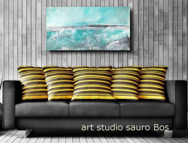 quadri-astratti-paesaggi-su-tela-c215