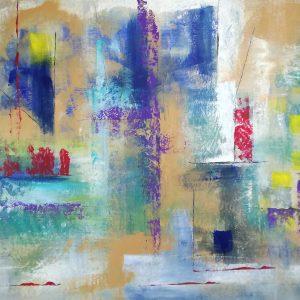 quadri astratti per arerdamento soggiorno c11 300x300 - quadro-su tela geometrico 120x80