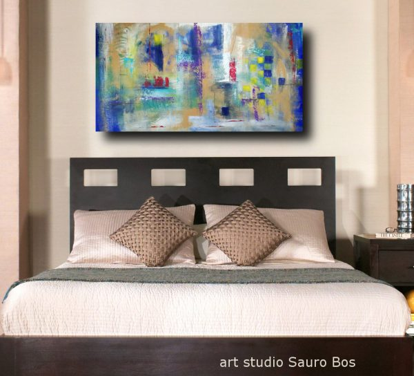 quadri-moderni-camera-da-letto-c21