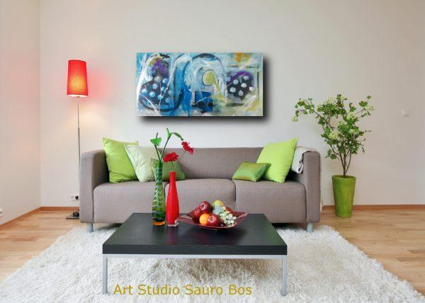 quadri moderni per arredamento c214 600x428 - quadri astratti per case moderne 120x60