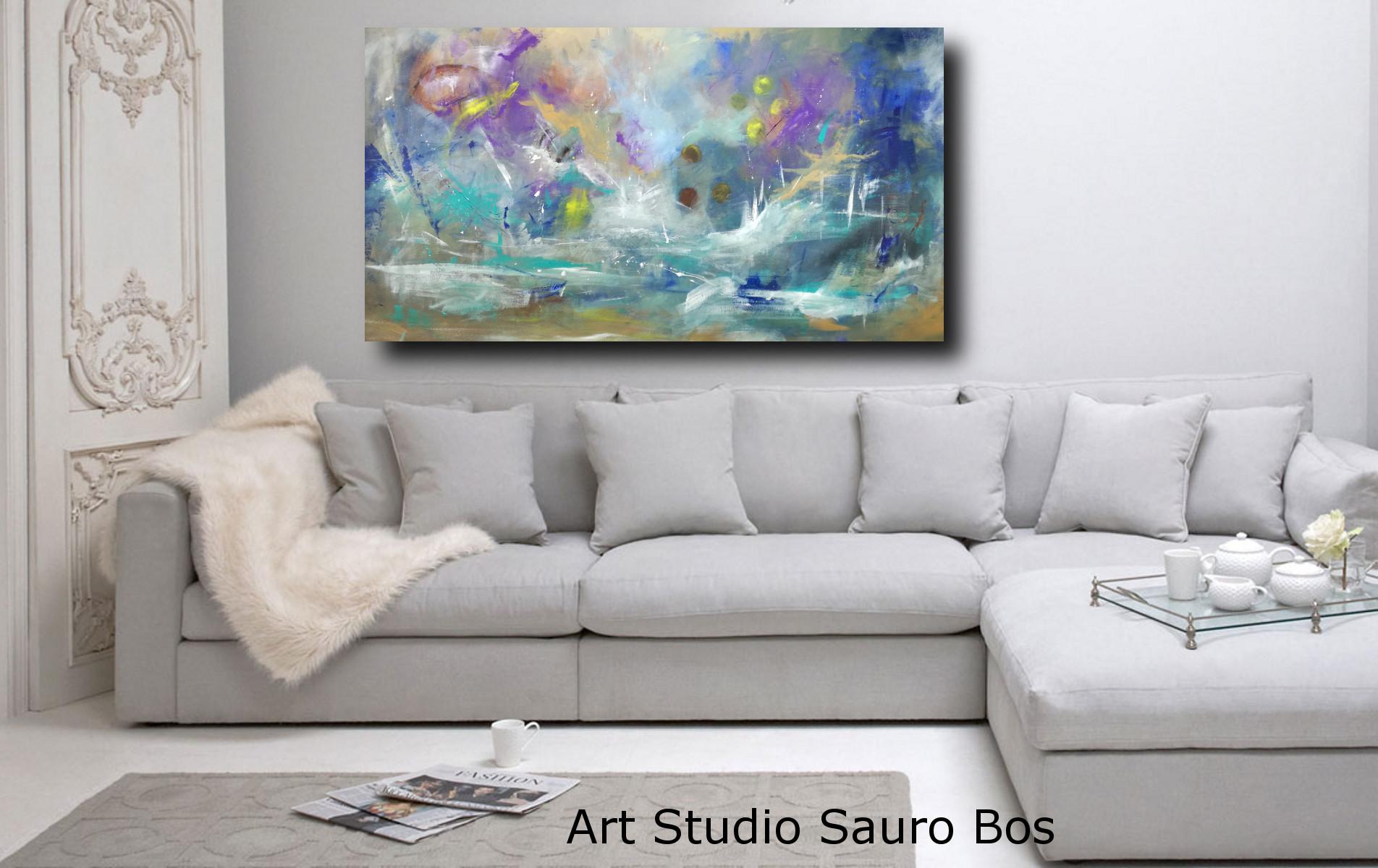 https://www.saurobos.it/wp-content/uploads/2018/05/quadri-moderni-su-tela-paesaggio-c210.jpg