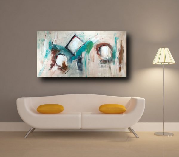 dipinti-astratti-su-tela-c235