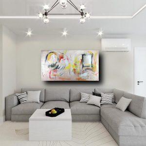 dipinti-astratti-su-tela-c236