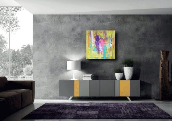 dipinti-astratti-su-tela-moderni-c232